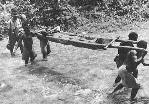 Kokoda Veterans-01