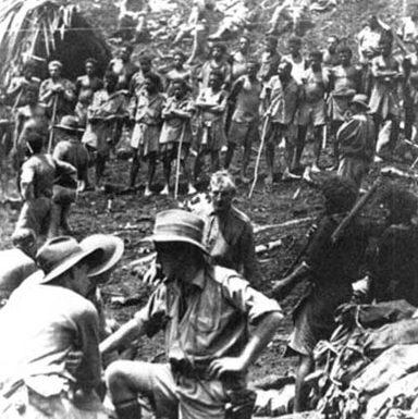 Kokoda Veterans-05