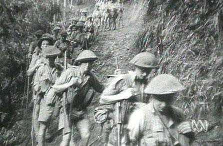 Kokoda Veterans-08