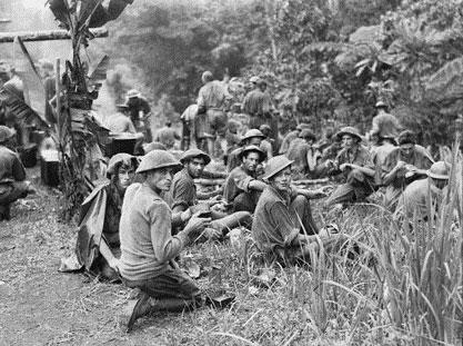 Kokoda Veterans-11