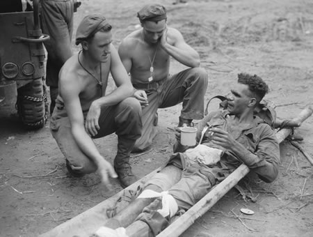 Kokoda Veterans-12