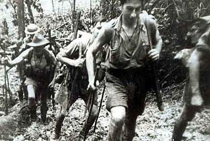 Kokoda Veterans-15
