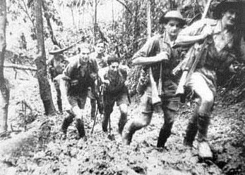 Kokoda Veterans-16