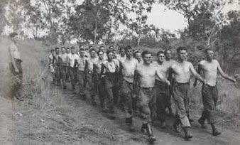 Kokoda Veterans-18