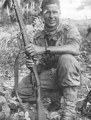 Kokoda Veterans-19
