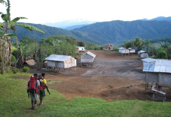 Villages-02