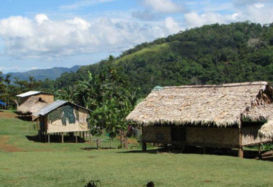 Villages-04
