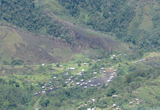 Villages-05