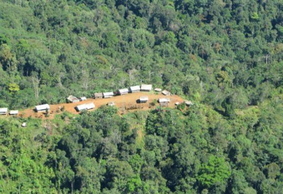 Villages-08