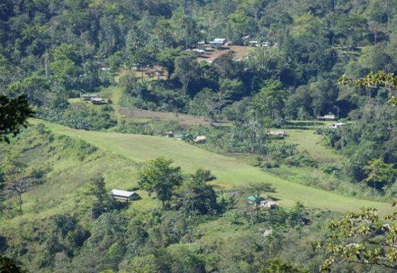 Villages-16